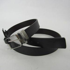 Steve Madden Fashion Belt Reversible